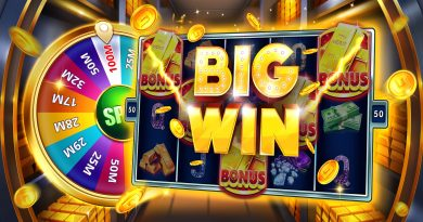 Choosing Payouts With High Payout Percentage for slot online – Is it Always the Best?