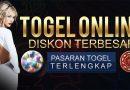 About Togel hkg Online Gambling establishment