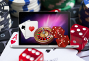 Online Gambling Establishment Techniques That Can Boost Your Online Betting Experience