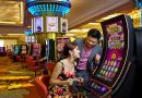 A Guide To Slots – How To Win At Slots!