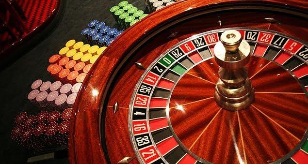 Significant Site Testimonial – Neteller Online Casinos